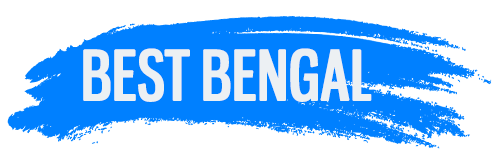 Best Bengal | Latest West Bengal News