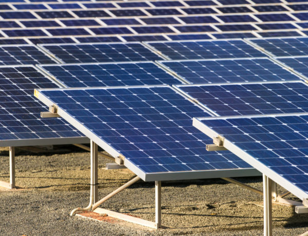 West Bengal to commission floating solar plants next year