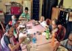 CNI raises funds to revamp 120-year-old home for aged
