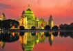 6 reasons why Kolkata is called the cultural capital of India