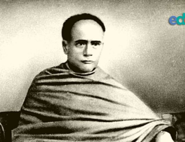 Kolkata Publishers and Booksellers Guild pays tribute to Vidyasagar with a special calendar
