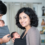 How Kolkata startup Mommy Cuddle uses WhatsApp to make the lives of new moms simpler
