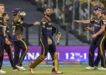 KKR vs MI, IPL 2020: Choose captain, vice-captain for Kolkata vs Mumbai