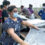 Chowringhee High School holds relief camp in cyclone-affected Sunderbans